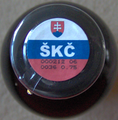 Slovak SKC bottle seal.png