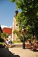 Slovenia (11664334766).jpg
