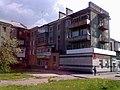 Slovyansk, Donetsk Oblast, Ukraine, 84122 - panoramio (3).jpg