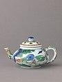 Small covered wine pot or teapot MET SLP1735 35tif.jpg