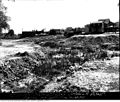 Smalls Pond was drained in 1935 -b.jpg