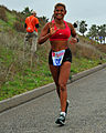 Smiling Woman Runner (8425517545).jpg
