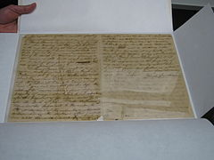 Smithson-letter.JPG