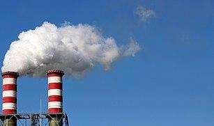 Smoke Pollution.jpg
