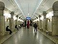 Smolenskaya - APL (Смоленская - АПЛ) (5191852643).jpg