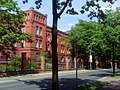 Smuts-Barracks-Spandau2009.jpg