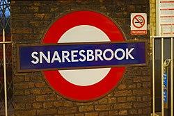 Snaresbrook (89804505).jpg