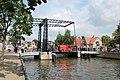 Sneek Stadsgracht Harinxmabrug.JPG