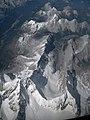 Snow Ridge.jpg