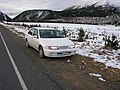Snow at Porters Pass.jpg