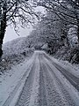 Snow in St. Columb - geograph.org.uk - 105772.jpg