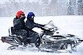Snowmobile-2.jpg