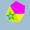 Snub dodecadodecahedron vertfig.png