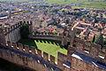 Soave panorama castello.jpg