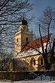 Sobin -Kościół św. Michała Archanioła (zetem)1.jpg