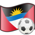 Soccer Antigua and Barbuda.png