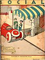 Social vol X No 8 agosto 1925 0000.jpg