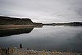 Soda Lake, Columbia NWR.jpg