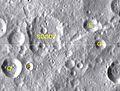 Soddy sattelite craters map.jpg
