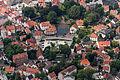 Soest, Großer Teich -- 2014 -- 8743.jpg