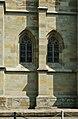 Soest-090816-9930-Wiesenkirche-Westportal.jpg