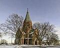 Sofia kyrka February 2015 02.jpg