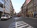 Sokolovská, od Florence (01).jpg