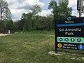 Sol Arnivitz Park.jpg