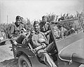 Soldados da Força Expedicionária Brasileira na Itália (31).jpg