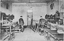 Soldatenkamer Charleroi.jpg