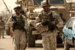 Soldiers Conduct Combined Clearing Operation DVIDS113057.jpg