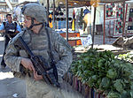 Soldiers Keep an Eye Out on Patrol DVIDS74115.jpg
