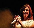 Soledad Pastorutti en Santa Fe - 2010 - 13.jpg