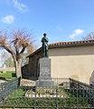 Soleymieux - Monument aux morts.jpg