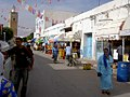 Soliman Tunisia.jpg