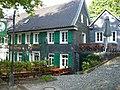 Solingen-Gräfrath Historischer Ortskern D 28.JPG
