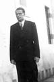 Soloddaniel1944syria.png