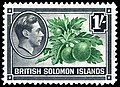 Solomonislands1939fruits1sh-sg68.jpg