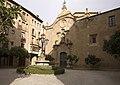 Solsona, catedral-PM 23638.jpg
