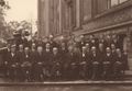 Solvay conference 1927 restored source.png