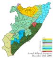 Somali land 2006 12 25.png