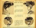 Sombreros Caras y Caretas.jpg