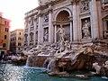 Some pieces of Rome - panoramio (6).jpg