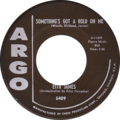 Something's Got a Hold on Me by Etta James US single.tif