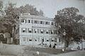Sommerhaus in Loschwitz, Pillnitzer Landstraße 63, von August Grahl um 1868.jpg