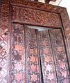 Somnath or Ghazni Gate.jpg