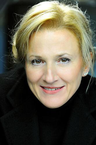 Sonia Antinori - Sonia Antinori