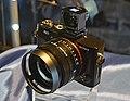 Sony Cyber-shot DSC-RX1 05.jpg