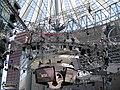 Sonycenter WM06.jpg