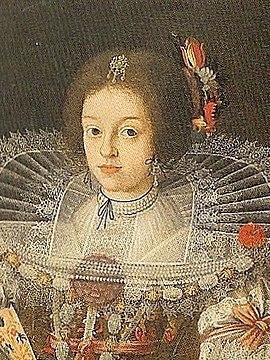 Sophia, Schaumburg-Lippe, Gräfin